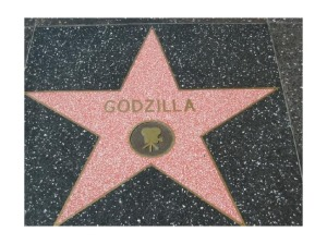 1990802-Hollywood_Walk_of_Fame_Godzilla_Los_Angeles