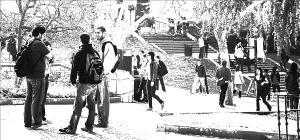 campus-life-1_draw